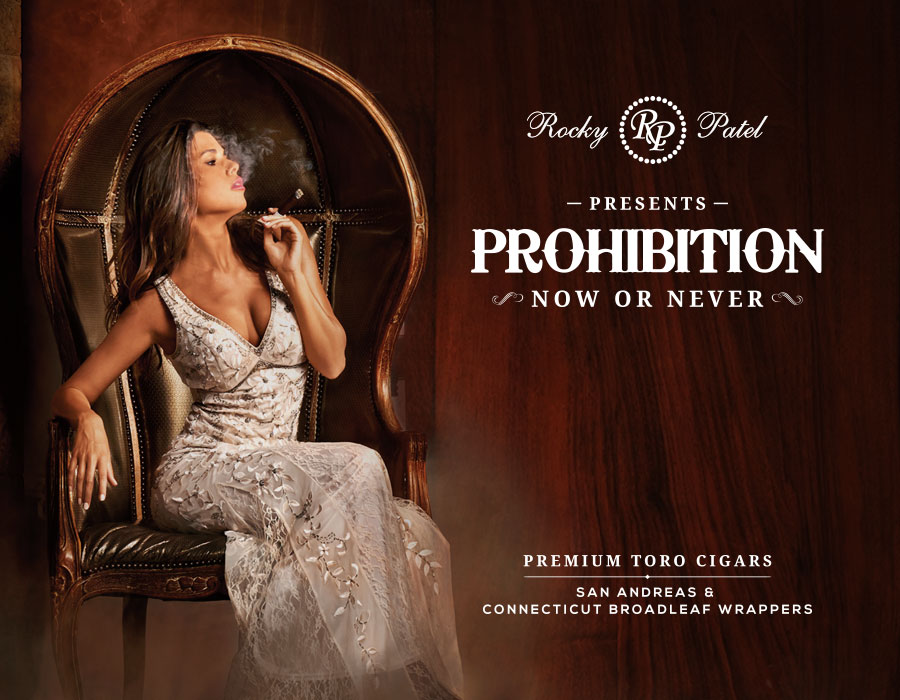 RP_EVENT_PROHIBITION_CHAIR1